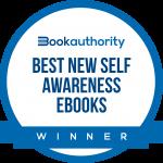 new-self-awareness-ebooks